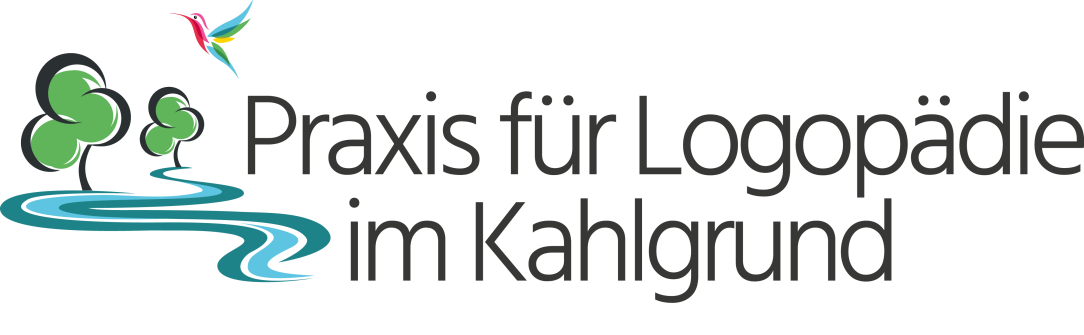 Logopaedie-Lisa-Hofmann-Logo-Kahlgrund